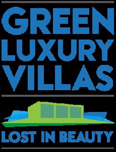 Green Luxury Villas