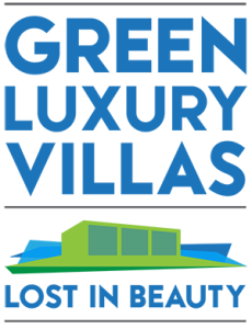 Green Luxury Villas