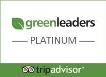 Green Luxury Villas - GreenLeaders Platinum
